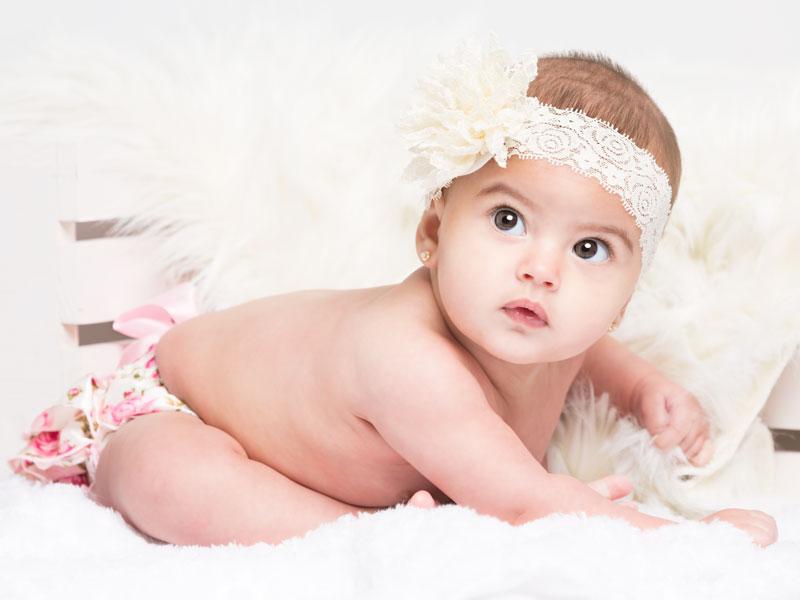 Fotografia de bebes, recién nacidos newborn. Ensanche de Vallecas. ©Lemur Studio
